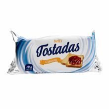 tostadas-bells-blancas-bolsa-10un