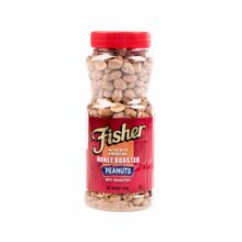 piqueo-fisher-roasted-honey-peanuts-frasco-400gr