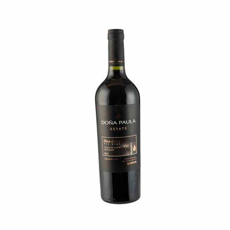 vino-dona-paula-tinto-estate-black-edition-botella-750ml