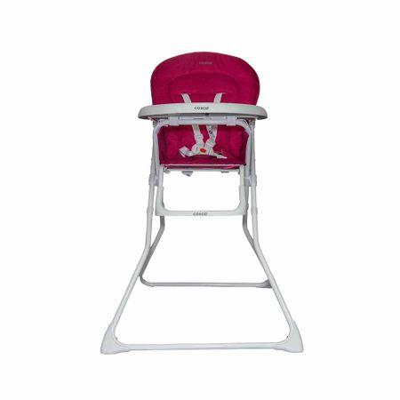 silla-cosco-para-comer-rosada