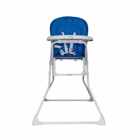 silla-cosco-para-comer-azul