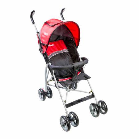 coche-infanti-baston-h108-rojo