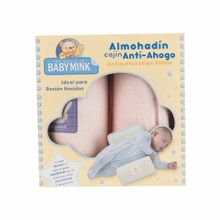 textil-bebe-baby-mink-almohadin-cojin-antiahogo