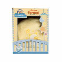 textil-bebe-baby-mink-sabana-termal-100x75cm