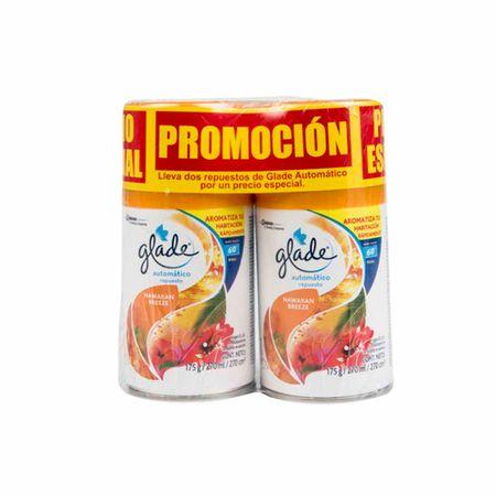 ambientador-en-aerosol-glade-hawaiian-breeze-frasco-270ml-paquete-2un