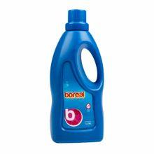 detergente-liquido-boreal-floral-frasco-1l
