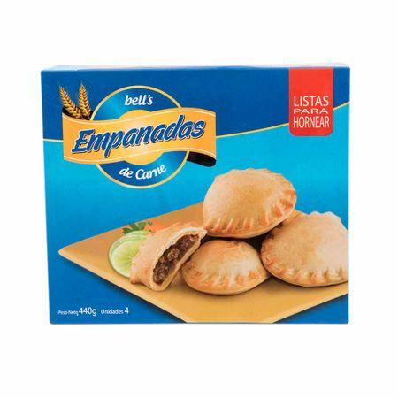 empanda-bells-carne-caja-4un