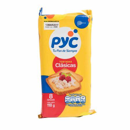 tostadas-pyc-clasica-bolsa-118gr