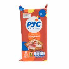 tostadas-pyc-integral-bolsa-120gr