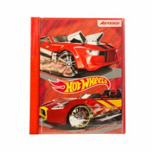 artesco-fold-a4-dmax-hot-wheels-un1un