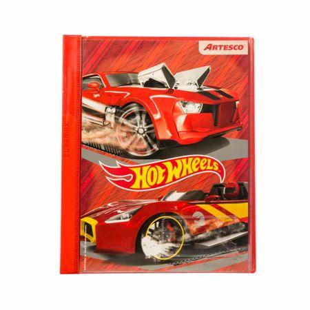 artesco-fold-a4-dmax-hot-wheels-un1un