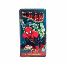 artesco-colores-spiderman-12-lata