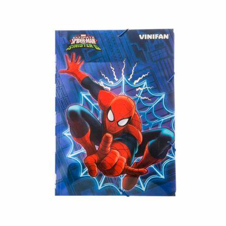 standf-cuad-deluxe-92hj-cuadri-spiderman