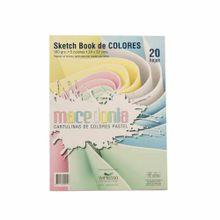 macedonia-sketch-book-pastel-x20h-180g