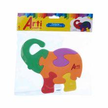 creativo-ac-encaje-de-elefante