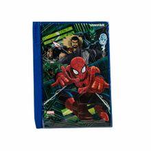 vinifan-fold-dta4-spiderman-ar