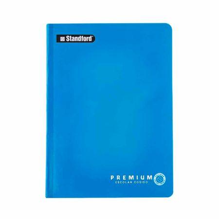 standf-cuad-deluxe-92h-premium-cos-t-ren