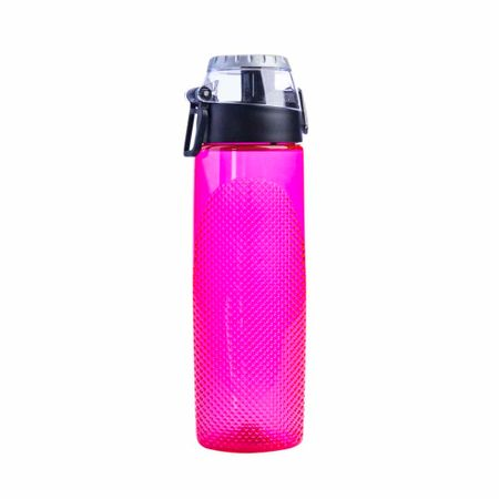 thermos-710ml-botella-hidra-intak-rosado