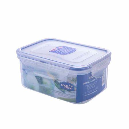 l-l-container-rctg-herm-600ml-un1un