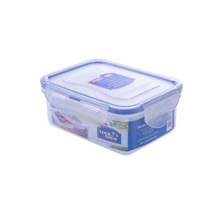 l-l-container-rctg-herm-350ml-un1un
