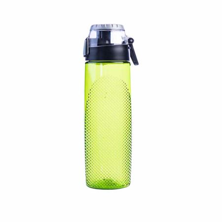 thermos-710ml-botella-hidra-intak-lima