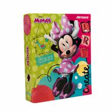 artesco-arch-minnie-mouse-of-az-75-c-j