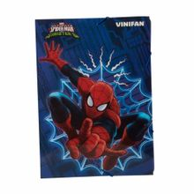 vinifan-fold-dtof-spidermans-a