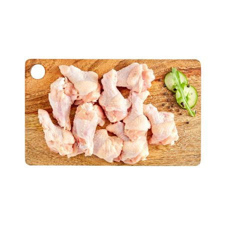 pollo-alas-kg