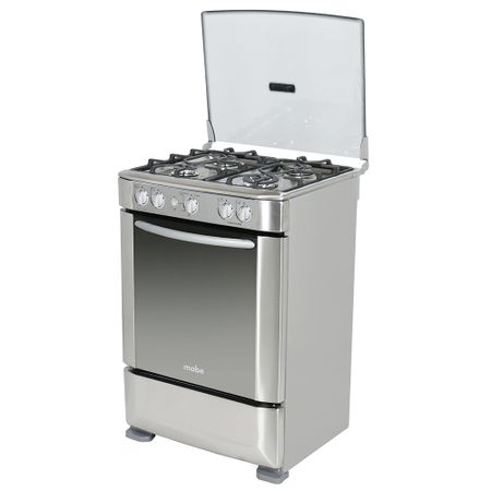 cocinas-20115987