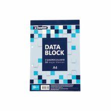 block-cuadriculado-standford-especial-a4-50hjs