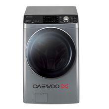 lavado---secado-20116607