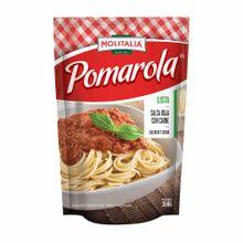 salsa-molitalia-pomarola-doypack-390gr