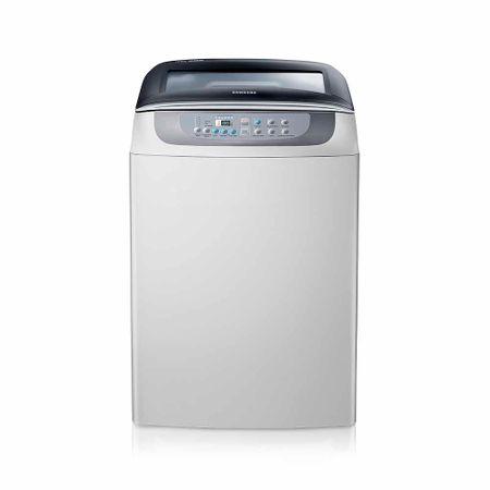 lavadora-samsung-wa13f5l2udy1pe-13kg-silver