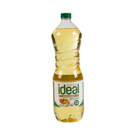 aceite-vegetal-ideal-sin-colesterol-botella-1l