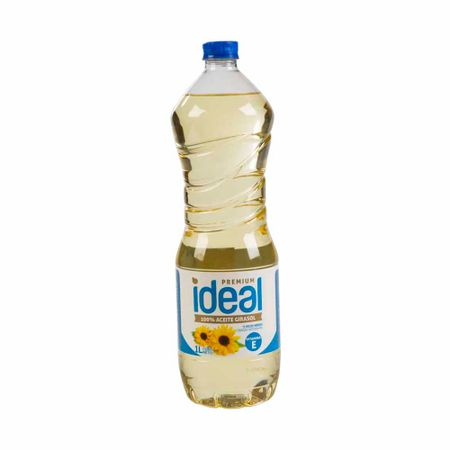 aceite-vegetal-ideal-100-puro-botella-1l