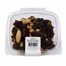 frutos-secos-bells-mix-de-nueces-y-frutas-bolsa-180gr