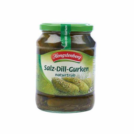 conserva-hengstenberg-salz-dill-gurken-frasco-720ml