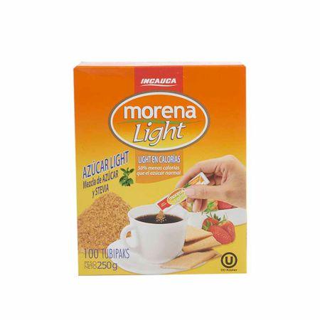 edulcorante-incauca-morena-light-caja-100un