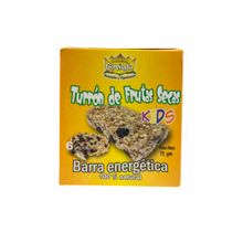 turron-govinda-pasas-paquete-6un