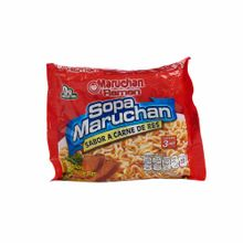 sopa-instantanea-maruchan-carne-paquete-3oz