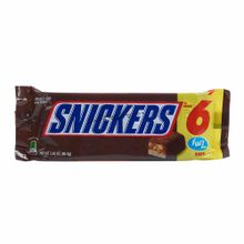 chocolate-snickers-paquete-6un