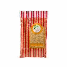 cereales-age-germen-de-trigo-paquete-500gr