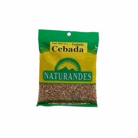 infusiones-naturandes-cebada-tostada-bolsa-150gr