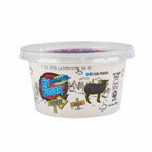 helado-donofrio-sin-parar-lucuma-pote-180ml