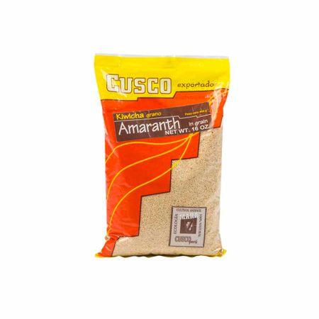 kiwicha-cusco-mara-grano-bolsa-454gr