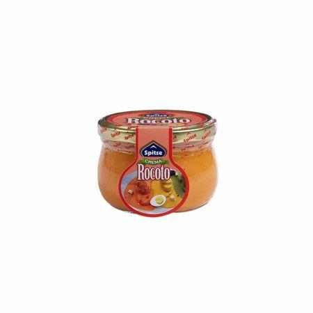 salsa-spitze-crema-rocoto-frasco-200gr
