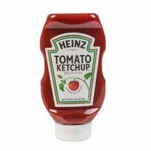 ketchup-heinz-tomato-frasco-567gr