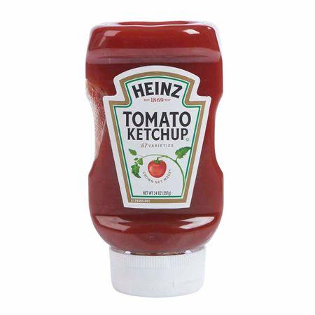 ketchup-heinz-tomato-frasco-397gr
