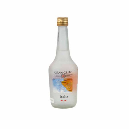 pisco-gran-cruz-mosto-verde-italia-botella-500ml