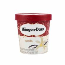 helado-haagen-dazs-vainilla-pote-473ml